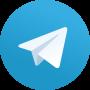 Telegram email - Народный рецепт чистки печени
